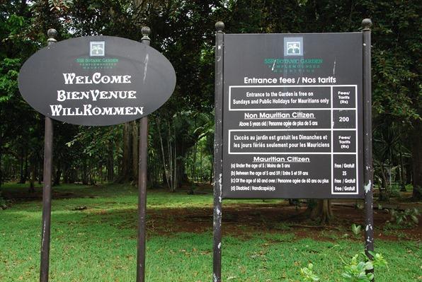 05_Eingang-Botanischer-Garten-Pamplemousses-Mauritius