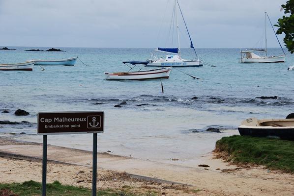 15_Hafen-Cap-Malheureux-Mauritius