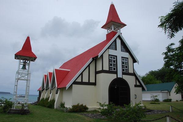 16_katholische-Kapelle-Notre-Dame-Auxiliatrice-de-Cap-Malheureux-Mauritius