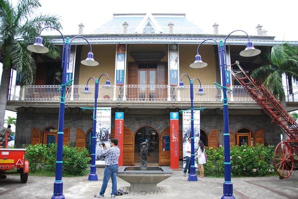18_Blue-Penny-Museum-Port-Louis-Mauritius