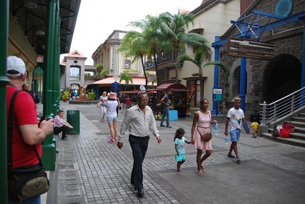 19_Shoppingmeile-Port-Louis-Mauritius