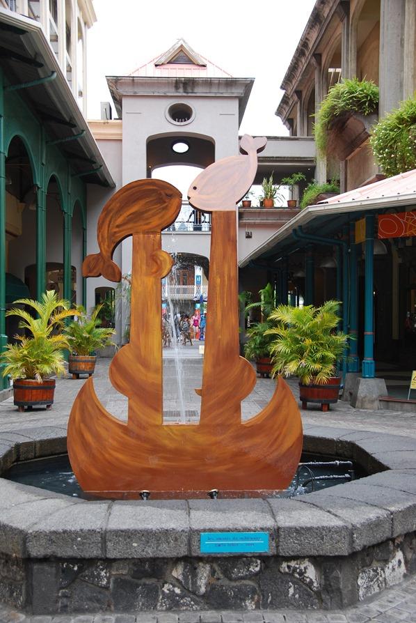 20_Brunnen-Shoppingmeile-Port-Louis-Mauritius
