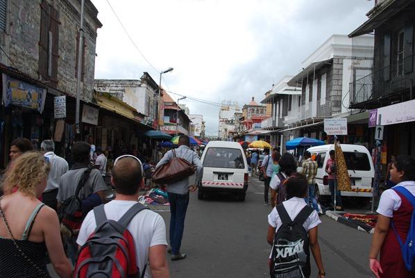 21_Marktplatz-Port-Louis-Mauritius