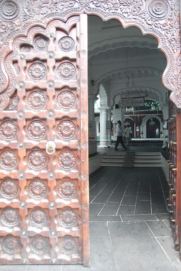 22_Eingang-Jummah-Moschee-Port-Louis-Mauritius