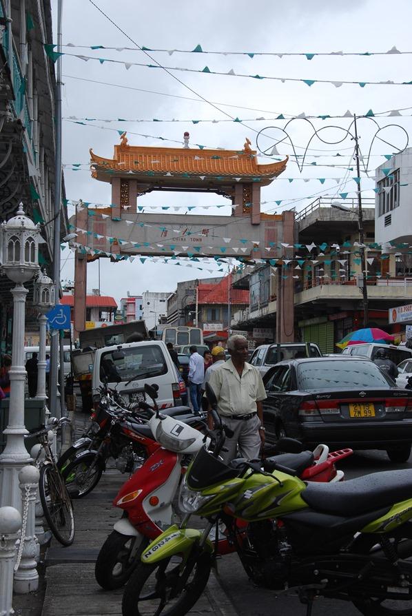 24_Chinatown-Port-Louis-Mauritius