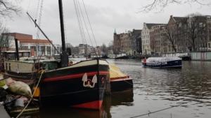 0_a-rosa-Flusskreuzfahrt-Rhein-Amsterdam-Holland-Niederlande