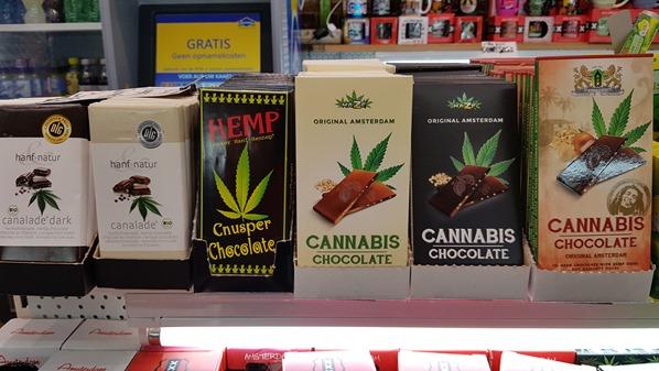 13_a-rosa-Flusskreuzfahrt-Rhein-Sightseeing-Cannabis-Schokolade-Amsterdam-Holland-Niederlande