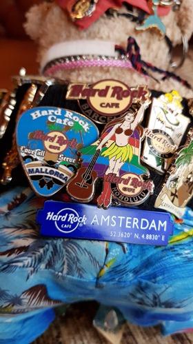 21_a-rosa-Flusskreuzfahrt-Rhein-Jack-Bearow-Hard-Rock-Cafe-Amsterdam-Holland-Niederlande