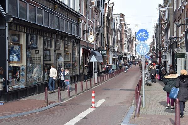 25_a-rosa-Flusskreuzfahrt-Rhein-Sightseeing-Shopping-Amsterdam-Holland-Niederlande