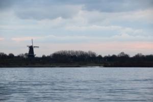 0_a-rosa-Flusskreuzfahrt-Rhein-Nijmegen-Holland-Niederlande
