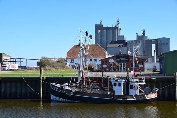 12_Hafen-Buesum-Nordsee-Nordfriesland-Schleswig-Holstein-Deutschland
