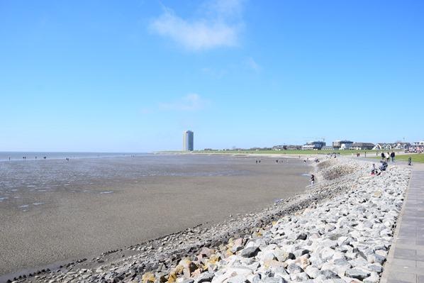 16_Strand-Buesum-Wattenmeer-Nordsee-Nordfriesland-Schleswig-Holstein-Deutschland