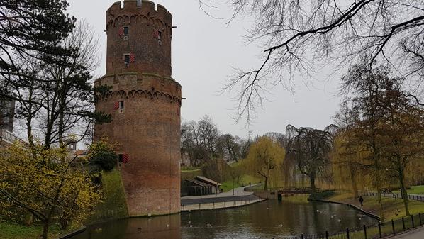19_a-rosa-Flusskreuzfahrt-Rhein-Kronenburgerpark-Nijmegen-Holland-Niederlande