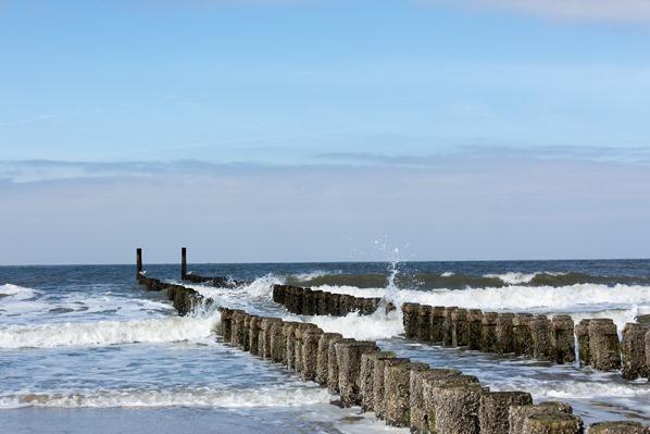 05_Domburg-Strand-Holland-Niederlande