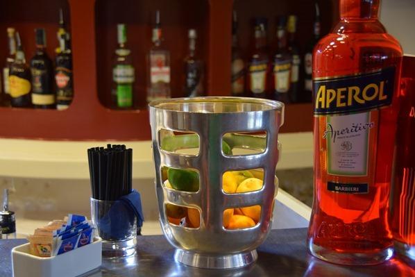 02_Aperol-Bar-Hotel-Ristorante-President-Lignano-Pineta-Friaul-Julisch-Venetien-Adria-Italien