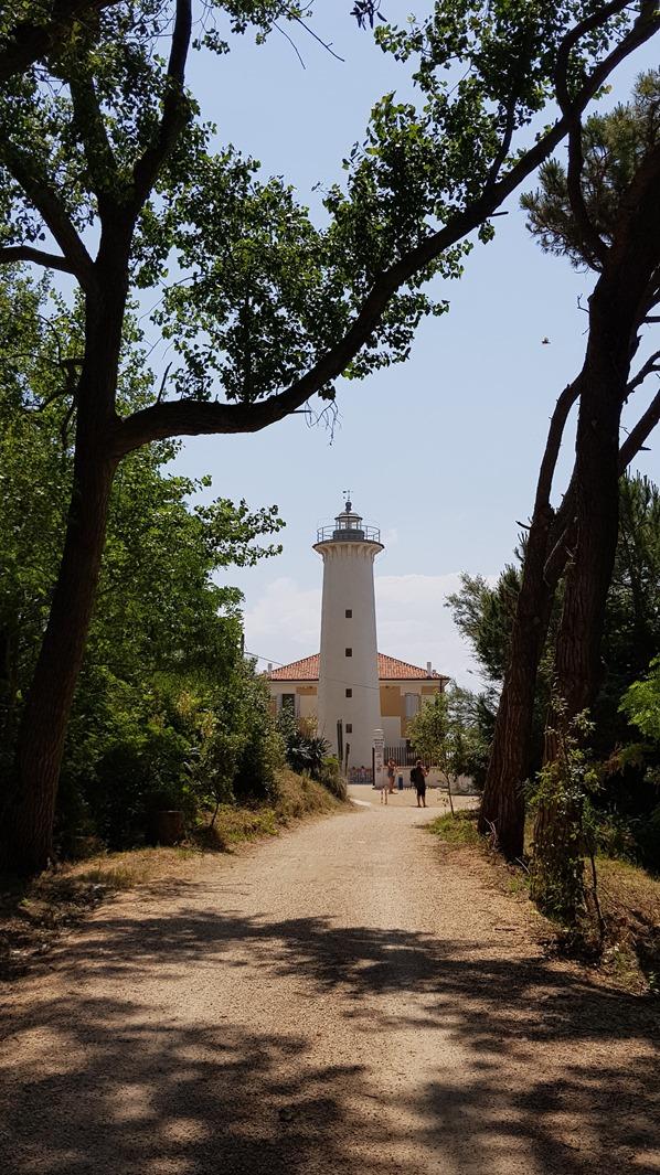14_Faro-Leuchtturm-Bibione-Venetien-Adria-Italien