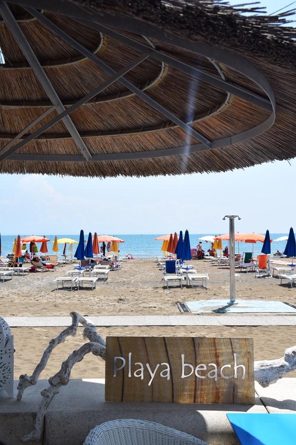 22_Playa-Beach-Strand-Lignano-Sabbiadoro-Friaul-Julisch-Venetien-Adria-Italien