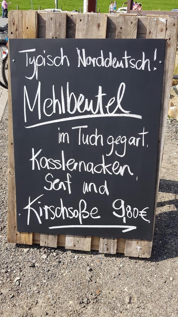 02_Weltmehlbeuteltag-Restaurant-Deichbaer-Friedrichskoog-Spitze-Dithmarschen-Nordsee