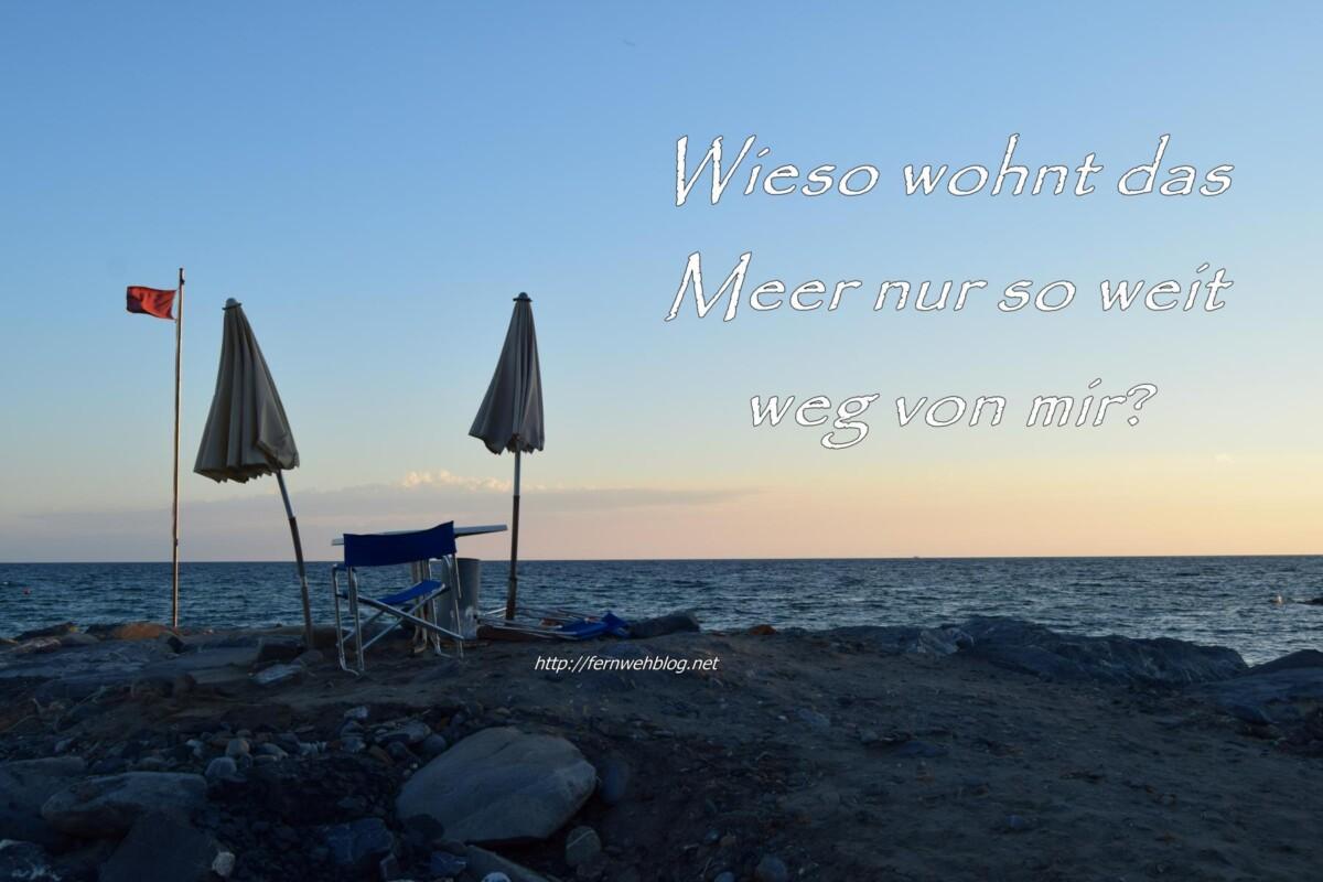 02_Wieso-wohnt-das-Meer-nur-so-weit-weg-von-mir
