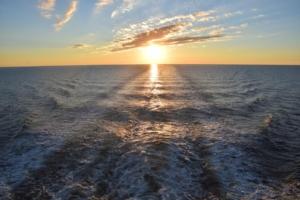 0_Blogparade-Was-bedeutet-mir-das-Meer-DHMMeer