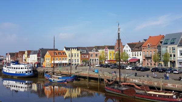 14_Hafen-Husum-Nordfriesland-Nordsee