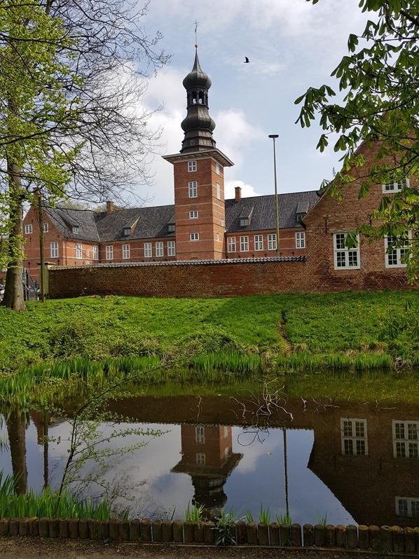 17_Schloss-Husum-Nordfriesland-Nordsee