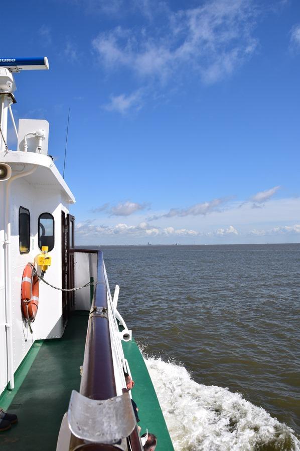 22_Ausflugsboot-Seehundsbank-Buesum-Dithmarschen-Nordsee