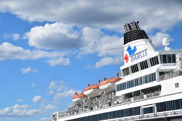 01_Tallink-Silja-Isabelle-Ostsee-Kreuzfahrt-Luxusfaehre