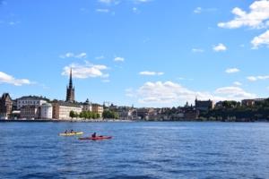 0_Stockholm-Schweden-Ostsee-Kreuzfahrt-Tallink-Silja-Minicruise