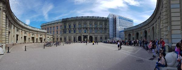 11_Panorama-Stockholmer-Schloss-Gamla-Stan-Stockholm-Schweden-Ostsee-Kreuzfahrt