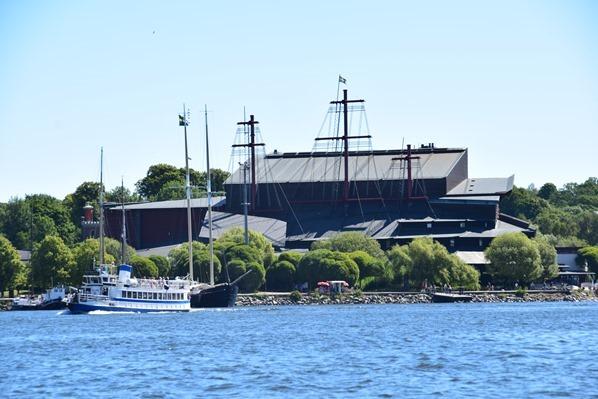 17_Vasa-Museum-Stockholm-Schweden-Ostsee-Kreuzfahrt