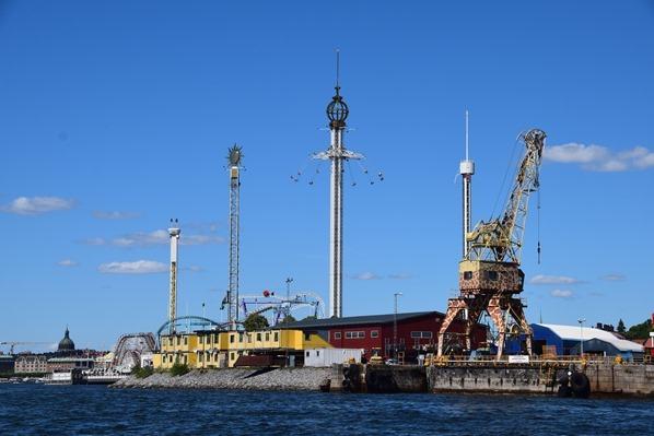 18_Tivoli-Groena-Lund-Stockholm-Schweden-Ostsee-Kreuzfahrt