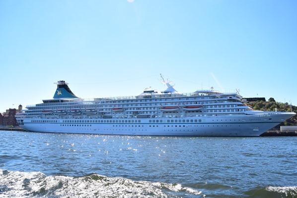 19_Verrueckt-nach-Meer-Kreuzfahrtschiff-MS-Artania-Stockholm-Schweden-Ostsee-Kreuzfahrt