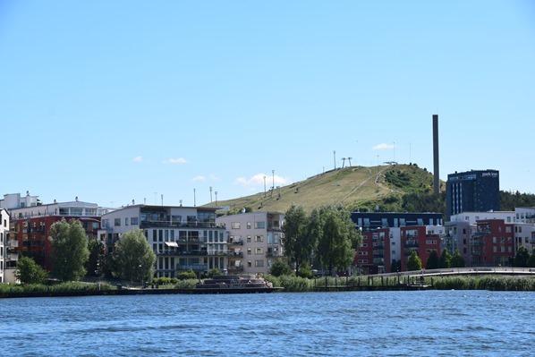 21_SkiStar-Hammarbybacken-Skifahren-Stockholm-Schweden-Ostsee-Kreuzfahrt-Luxusfaehre