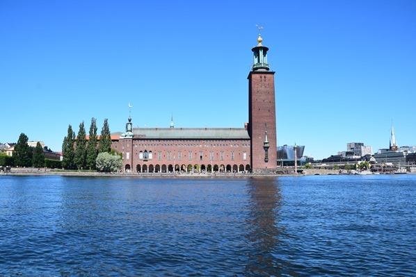 23_Rathaus-Stadshus-Stockholm-Schweden-Ostsee-Kreuzfahrt