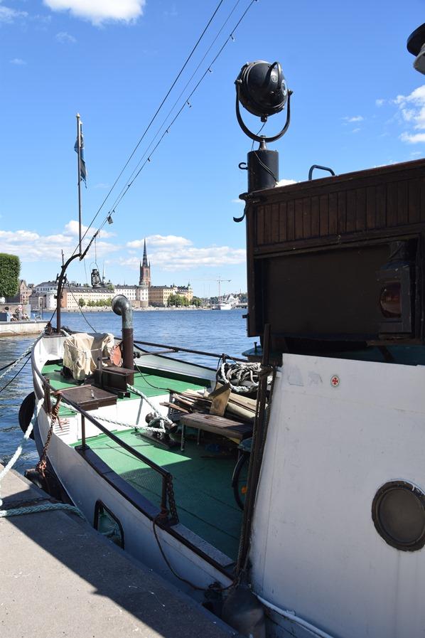 28_Ausblick-Stockholm-Schweden-Ostsee-Kreuzfahrt