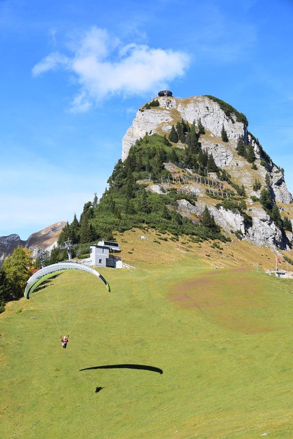 02_Bergwanderung-Gleitschirm-Gschoellkopf-Rofan-Achensee-Tirol-Oesterreich