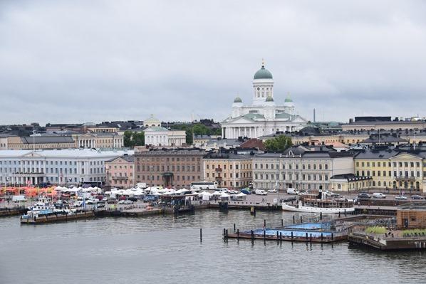 03_Helsinki-Finnland-Ostsee-Kreuzfahrt-Tallink-Silja-Minicruise