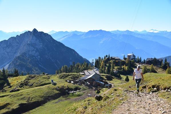 04_Bergwanderung-Gschoellkopf-Rofan-Achensee-Tirol-Oesterreich