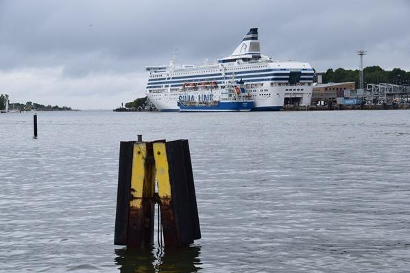 04_Hafen-Helsinki-Finnland-Olympia-Terminal-Ostsee-Kreuzfahrt-Luxusfaehre-Tallink-Silja-Symphony-Minicruise