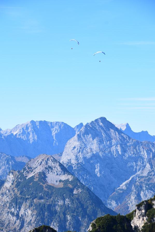 09_Alpen-Gleitschirme-Rofan-Achensee-Tirol-Oesterreich