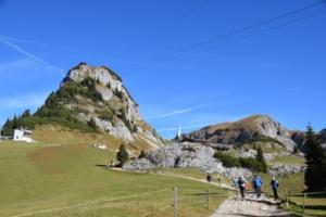 0_Bergwanderung-Alpen-Rofan-Achensee-Tirol-Oesterreich