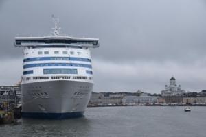 0_Helsinki-Finnland-Ostsee-Kreuzfahrt-Tallink-Silja-Minicruise