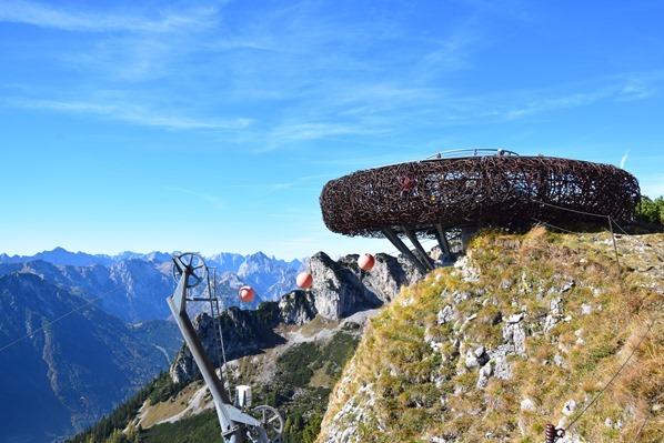 10_Aussichtsplattform-Adlerhorst-Gschoellkopf-Rofan-Achensee-Tirol-Oesterreich