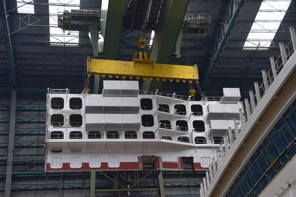 10_Segment-Kreuzfahrtschiff-Royal-Caribbean-Spectrum-of-the-Seas-Meyer-Werft-Papenburg