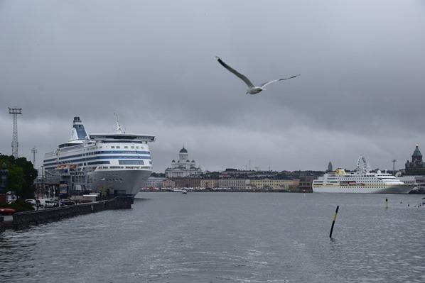 12_Helsinki-Finnland-Ostsee-Kreuzfahrt-Tallink-Silja-Minicruise