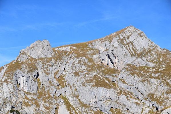 14_Hochiss-Gipfel-Rofan-Achensee-Tirol-Oesterreich