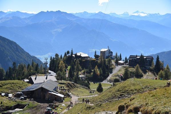 15_Bergstation-Almhuetten-Rofan-Achensee-Tirol-Oesterreich