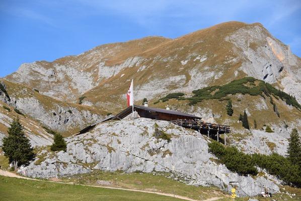 16_Mauritzalm-Rofan-Achensee-Tirol-Oesterreich