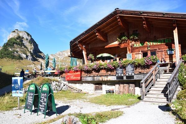 17_Almstueberl-Rofan-Achensee-Tirol-Oesterreich